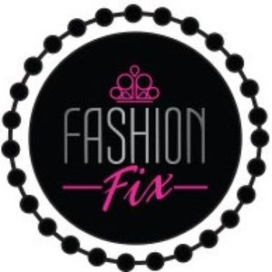 Fashion Fix Styles